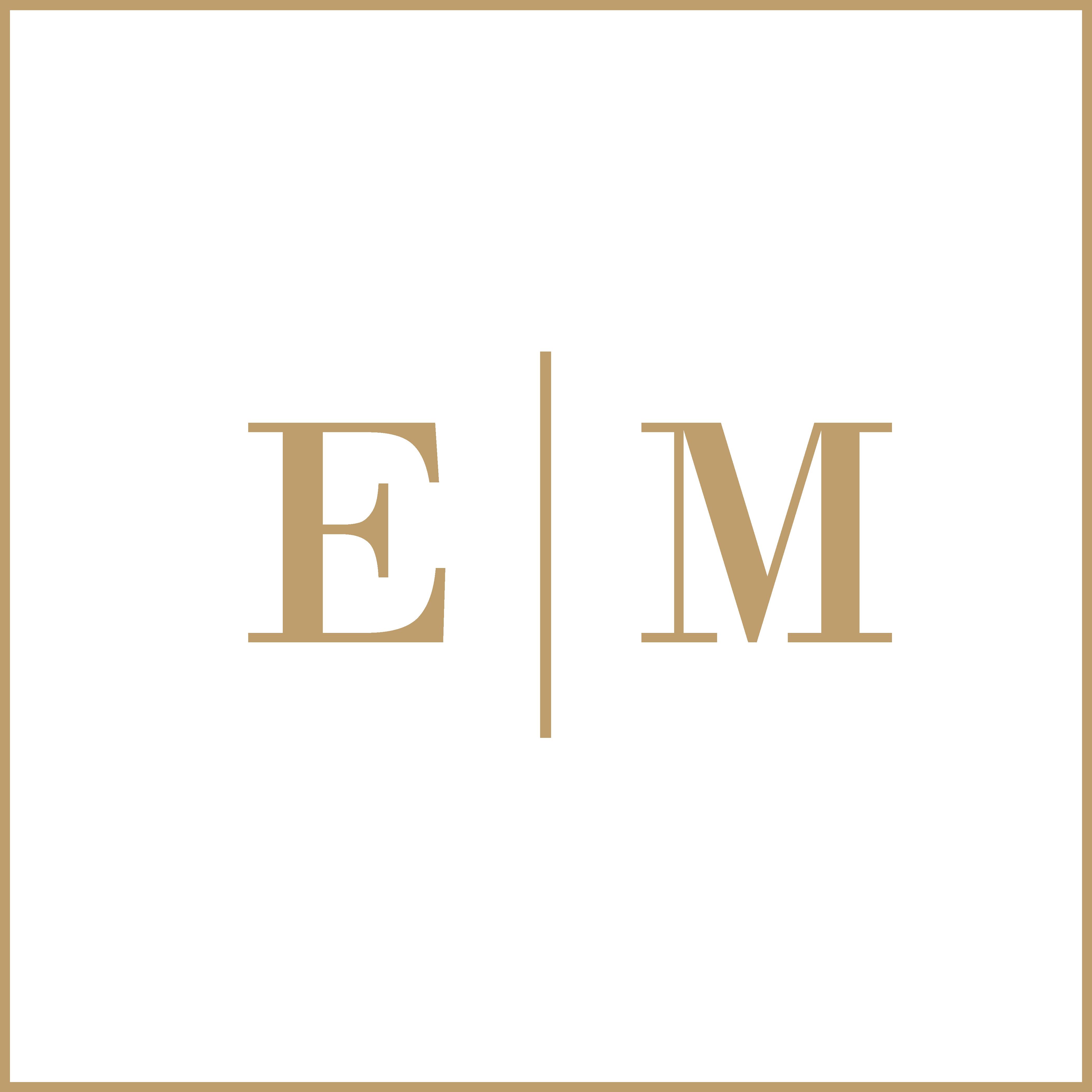 EM_Logo_Transparent