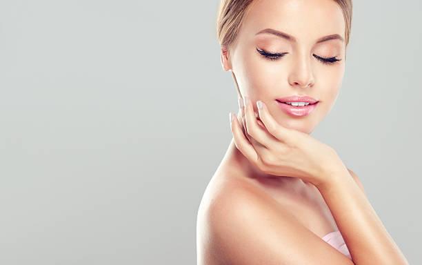 hårborttagning med laser i uppsala