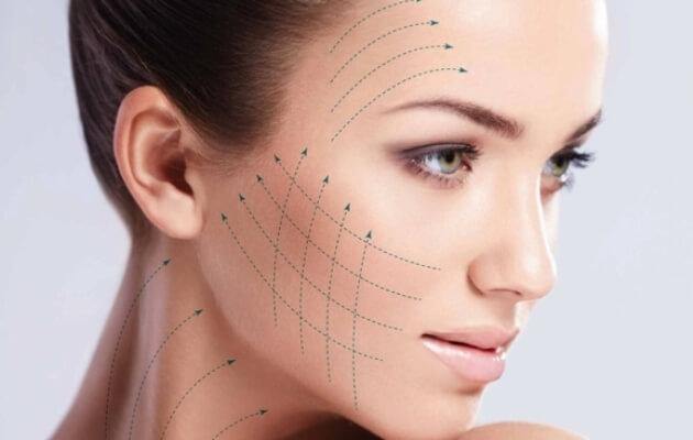 hifu behandling i uppsala estetiklaser