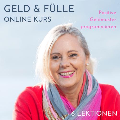 GELD & FÜLLE (1)