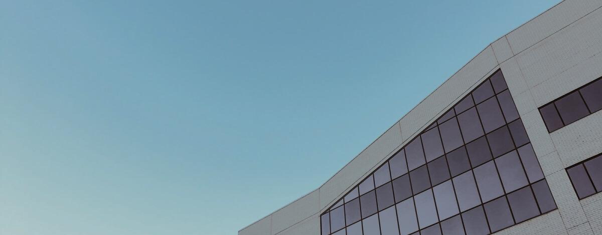 roofing service commercial Estrics