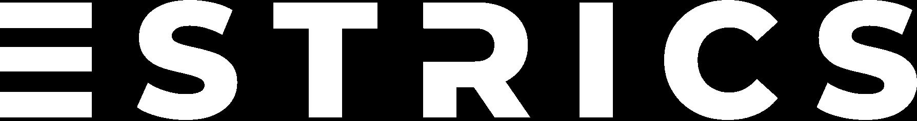 logo estrics