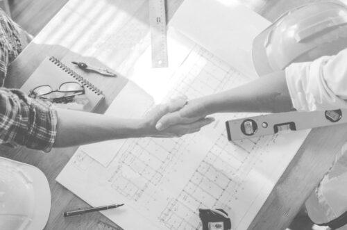 EstudioTInto - Diseño proyecto arquitectura que emocionan - gestión de presupuestos obras y contratación constructor