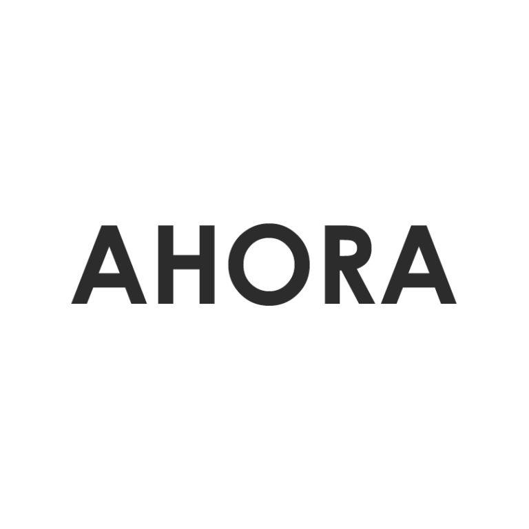 Proyecto reforma integral casa EstudioTInto - Diseño proyectos arquitectura - titulo ahora