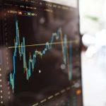 Was sind ETFs? - Die 3. Revolution der Geldanlage