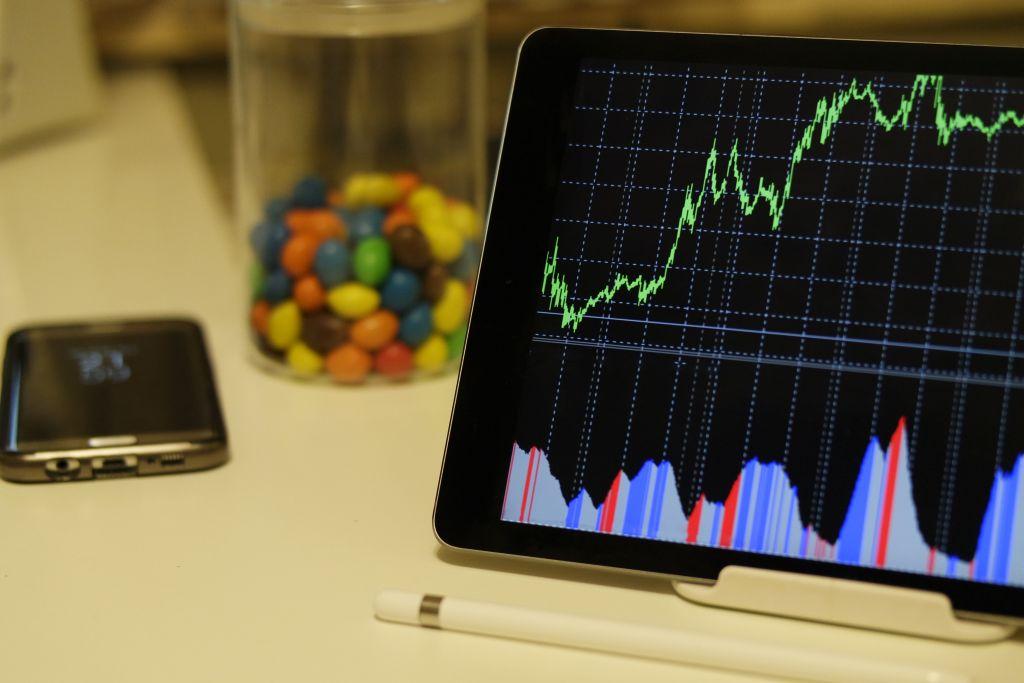 Vorhersagen - Bei der Geldanlage Prognosen vertrauen