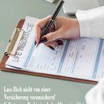 Vermögensaufbau, private Rentenversicherung & Vertrauen - F&A #2