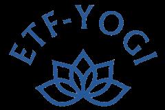 ETF-Yogi-Logo.