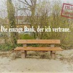 Bankberatung – ETF-Yogi Undercover, Teil 2 - die Deka-Fonds