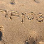 Sommer 2019 - Urlaub, Buch und Wikifolio