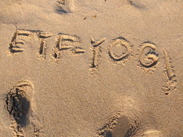 Sommer 2019 – Urlaub, Buch und Wikifolio