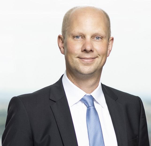 Interview mit Arne Scheehl von Lyxor Deutschland zu den geplanten ETF-Verschmelzungen