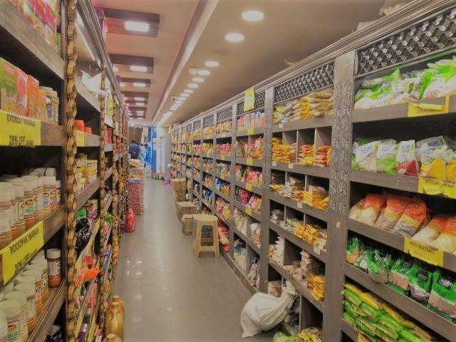 Schreckgespenst Inflation und Inflationsrisiko. Hoher Anstieg der Verbraucherpreise und Kaufkraftverluste in Indien. Eine Anpassung der Sparrate (Dynamik) für die Altersvorsorge ist notwendig, um Schritt halten zu können.