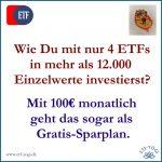 100€-monatlich-Portfolio mit 12.000 Einzelwerten