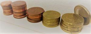 Wohin mit dem Geld? Bargeld? Dann lieber Girokonto,  Tagesgeld, Festgeld, Aktien oder ETFs.