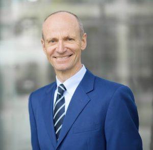 Gerd Kommer - Souverän Investieren vor und im Ruhestand - Mit ETFs Ihren Lebensstandard und Ihre Vermögensziele sichern