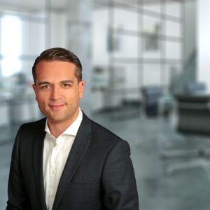 Smartbroker ein Null Euro Broker? Thomas Soltau, Smartbroker-Vorstand