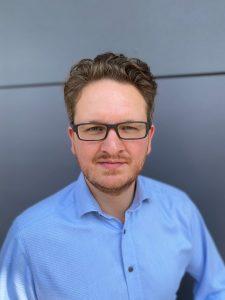 Alexander Janke - Altersvorsorge mit ETFs. Einfach Einsteigen in 10 Schritten