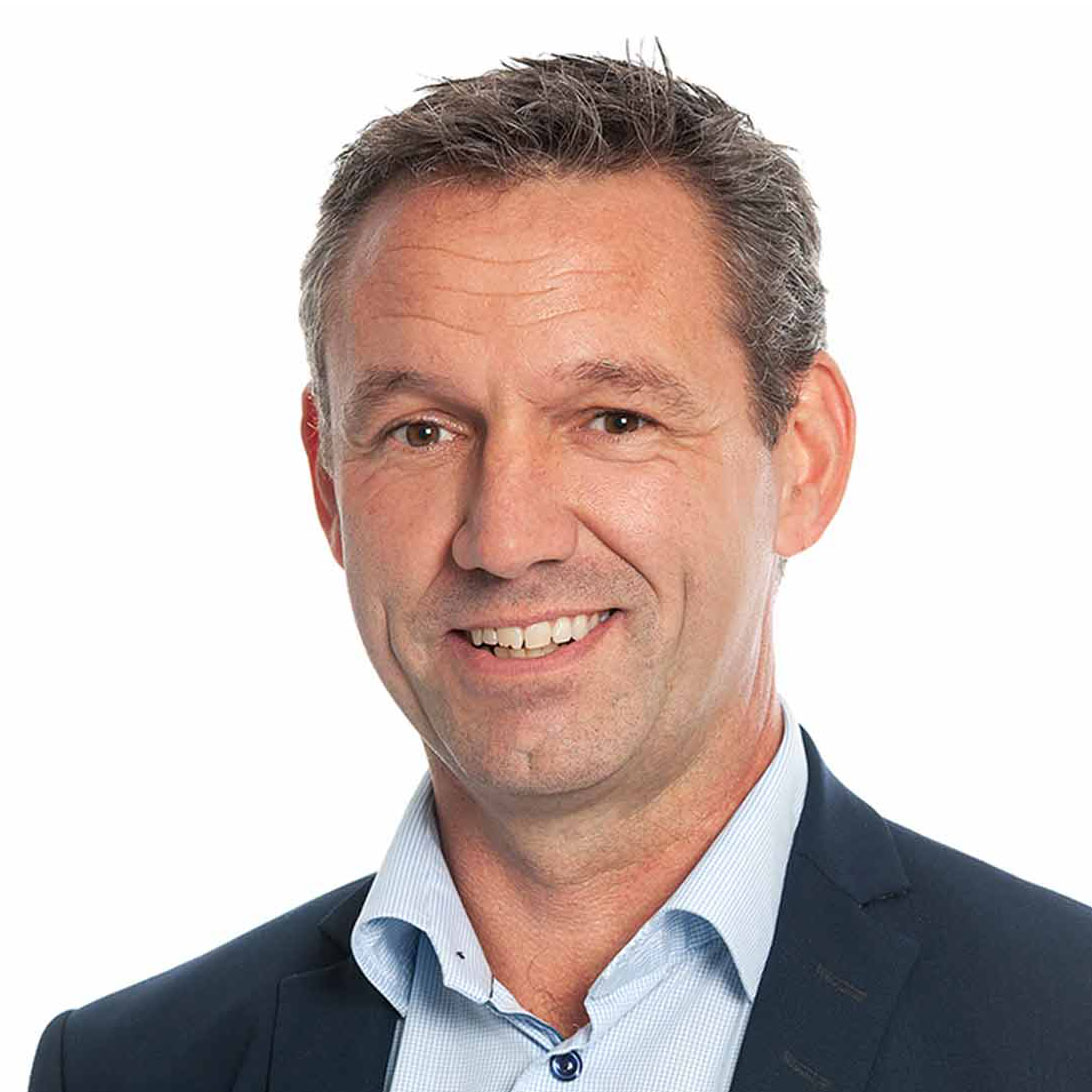 Peter Nygaard