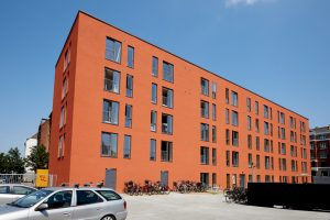 bofællesskab i københavn
