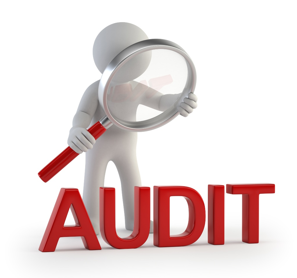 Operator Licence Compliance Audit Service