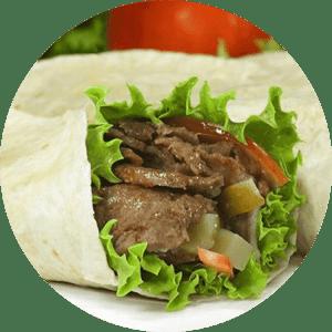 Kebab roll-min