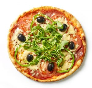 freshly-baked-pizza-P5TCWYX-min.jpg