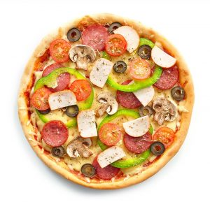 freshly-baked-pizza-PCVZXER-min.jpg
