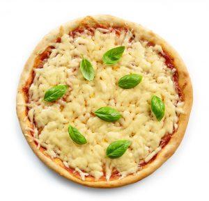 freshly-baked-pizza-PSP7YXK-min.jpg