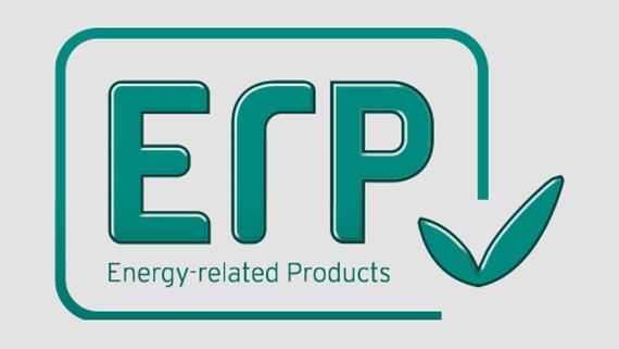 Label Erp