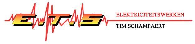 ETS-Online