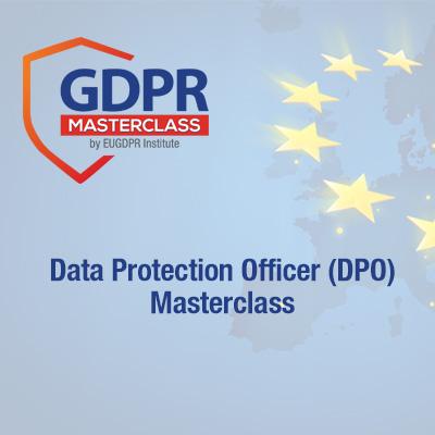 GDPR-DPO