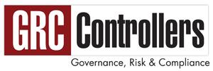 logo.CDR