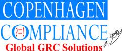 compenhagencompliance logo
