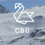 Compliance-Board-Group