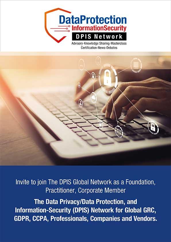 DPIS-Network-Brochure