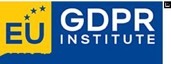 EUGDPR-logo