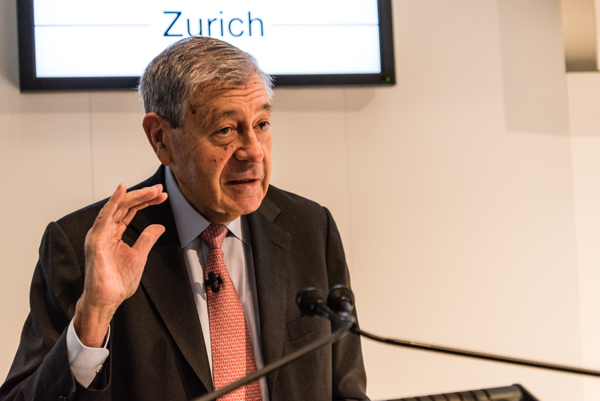 CEIBS 2nd Zurich Forum- Photographed by Fanning Tseng For Y!PE-9