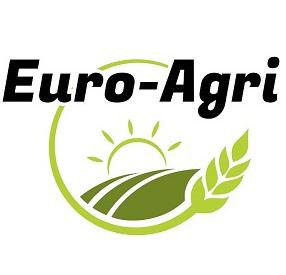 Euro-Agri