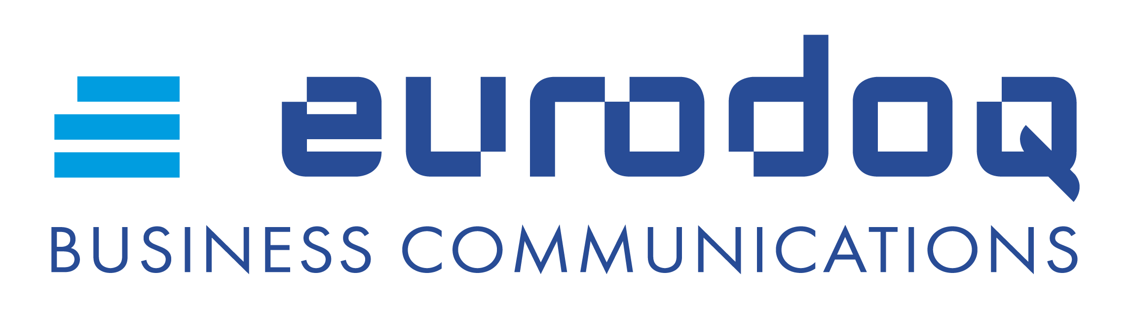 EURODOQ Business Communications