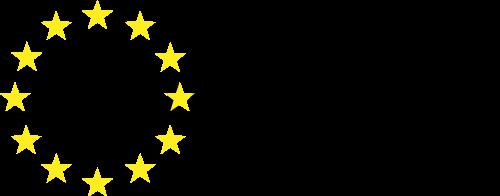 Eurofossils Fossilien-Shop