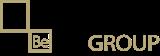 Euromak.be Group - Schoonmaakbedrijf Antwerpen
