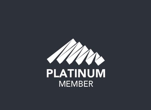 platinum_member