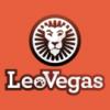 LeoVegas Eurovision Bonus