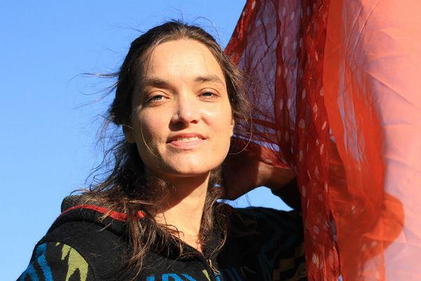 Profilbild-Eva Ottmer