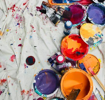 paint_creatief atelier