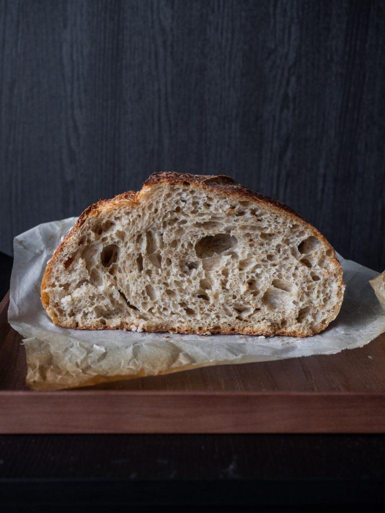 wentelteefjes - brood
