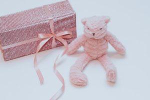 Virtuele babyshower: tips & tricks cadeau