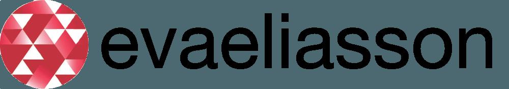 evaeliasson.com