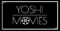 Yoshi-Movies | Hochzeitsfilme, Videoproduktionen und mehr